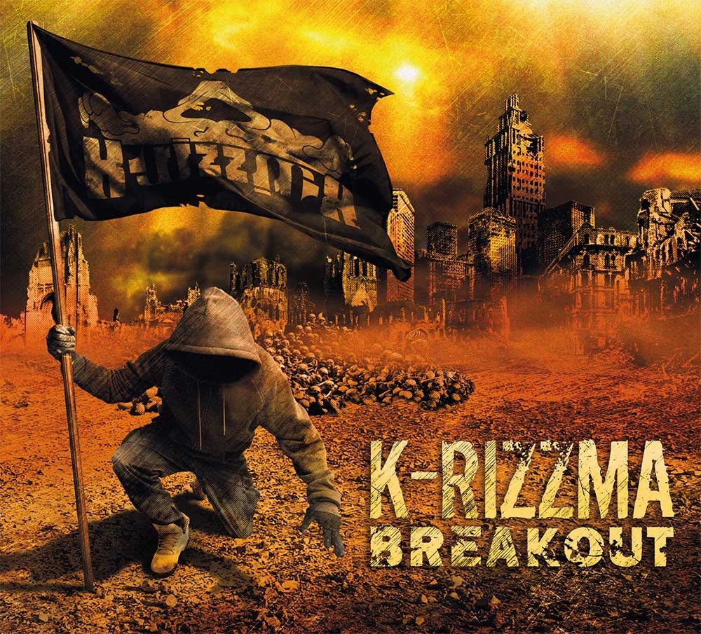 breakout_cover