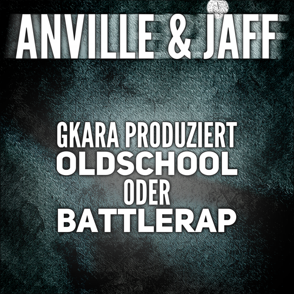 a_j_oldschool_od_battlerap_cover