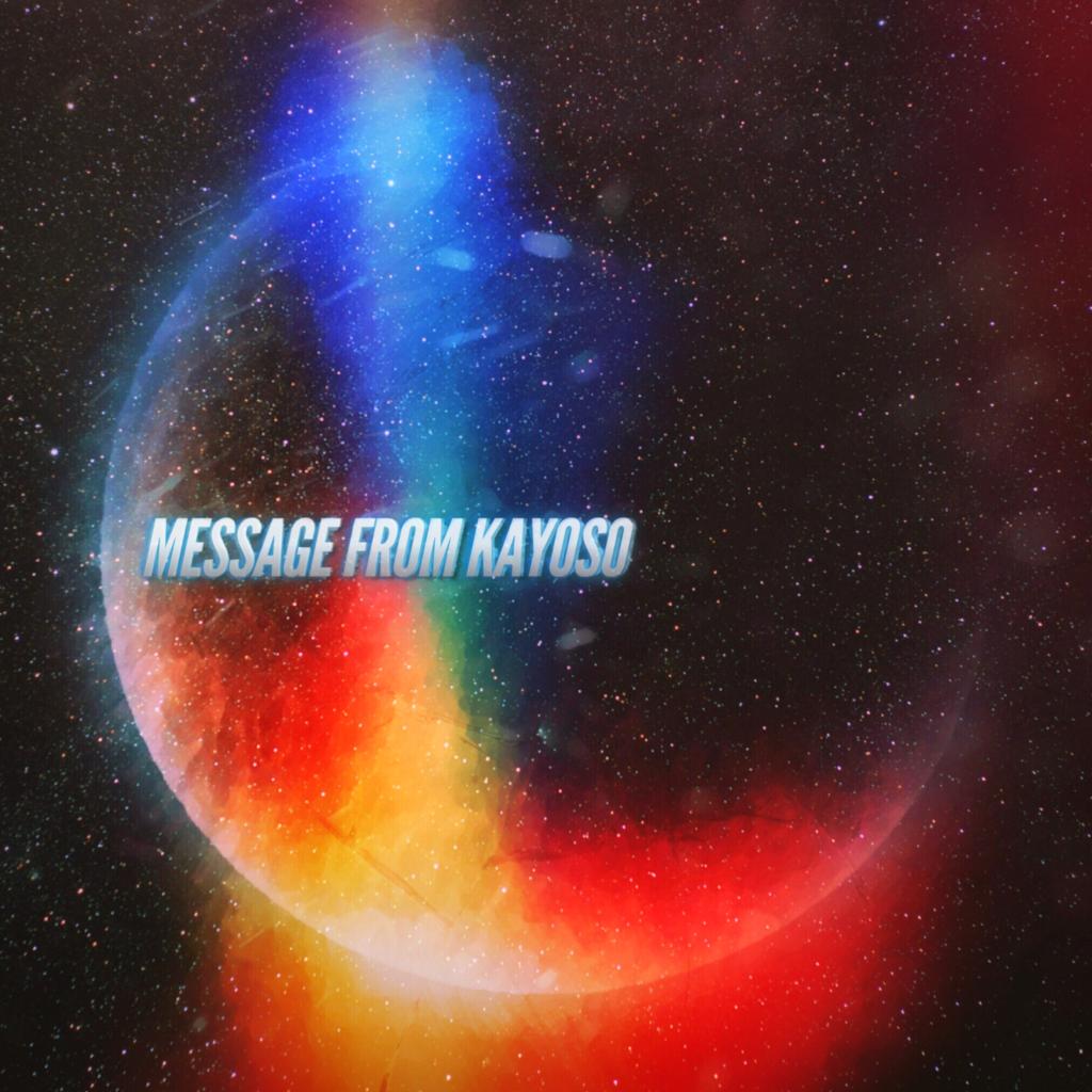 kayoso_cover