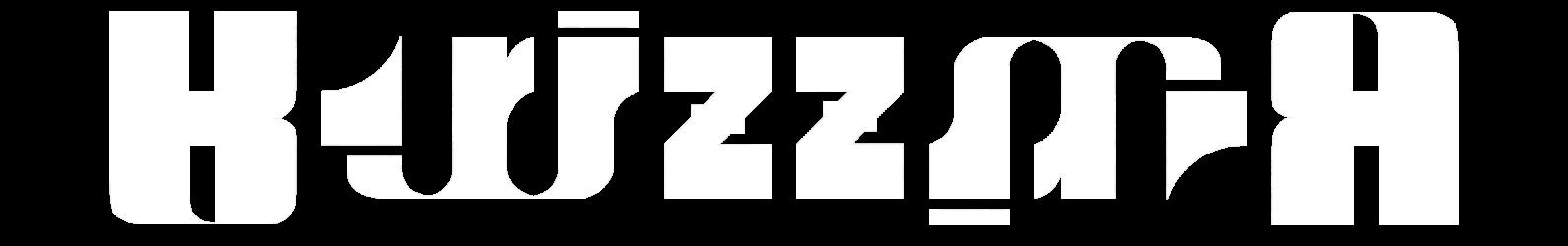 K-RIZZMA